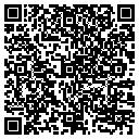 QR-Code der Osteopathie-Praxis Seidel