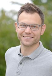Jan-Timo Glatzel