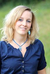 Janina Lepsy